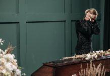 5 Best Funeral Homes in San Antonio