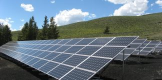 5 Best Solar Panel Maintenance in San Jose