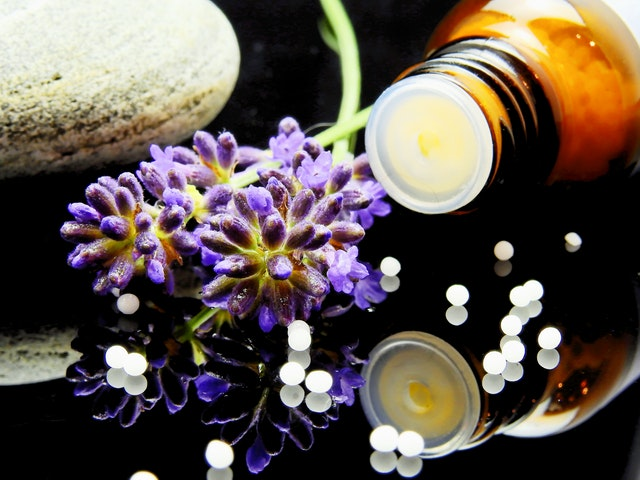 5 Best Naturopathy in Fort Worth