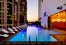 5 Best Hotels in San Antonio