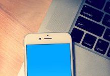 5 Best Cell Phone Repair in Houston