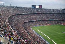 5 Best Stadiums in Columbus