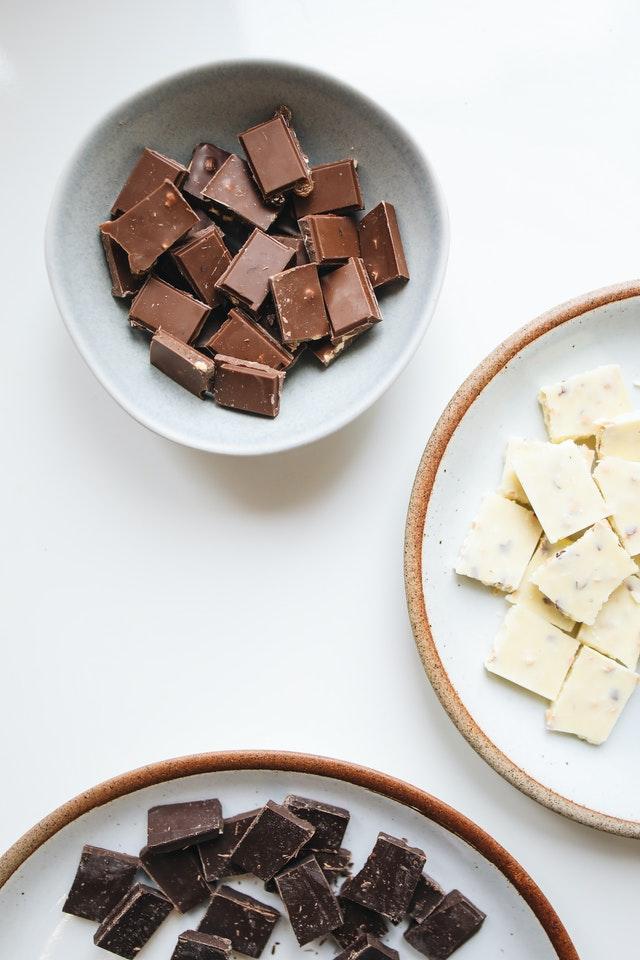 5 Best Chocolate Shops in San Jose