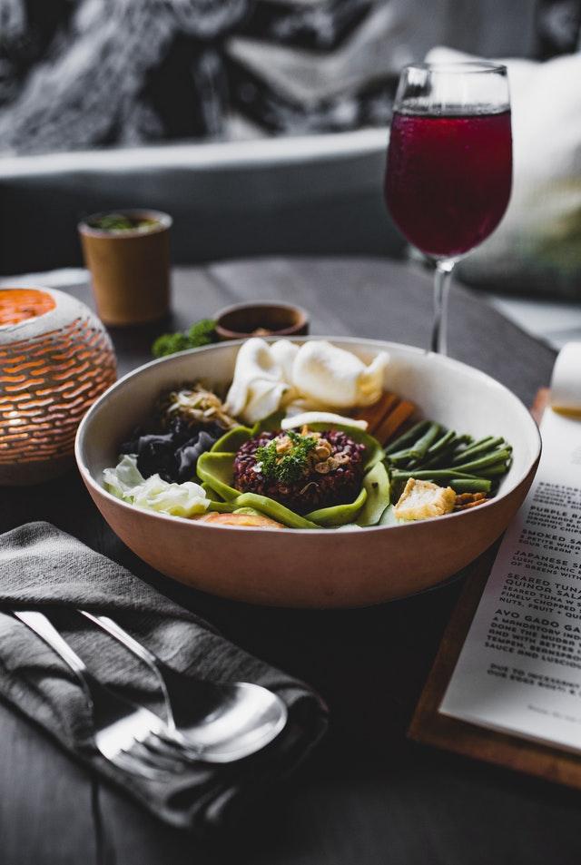 5 Best Vegetarian Restaurants in San Francisco