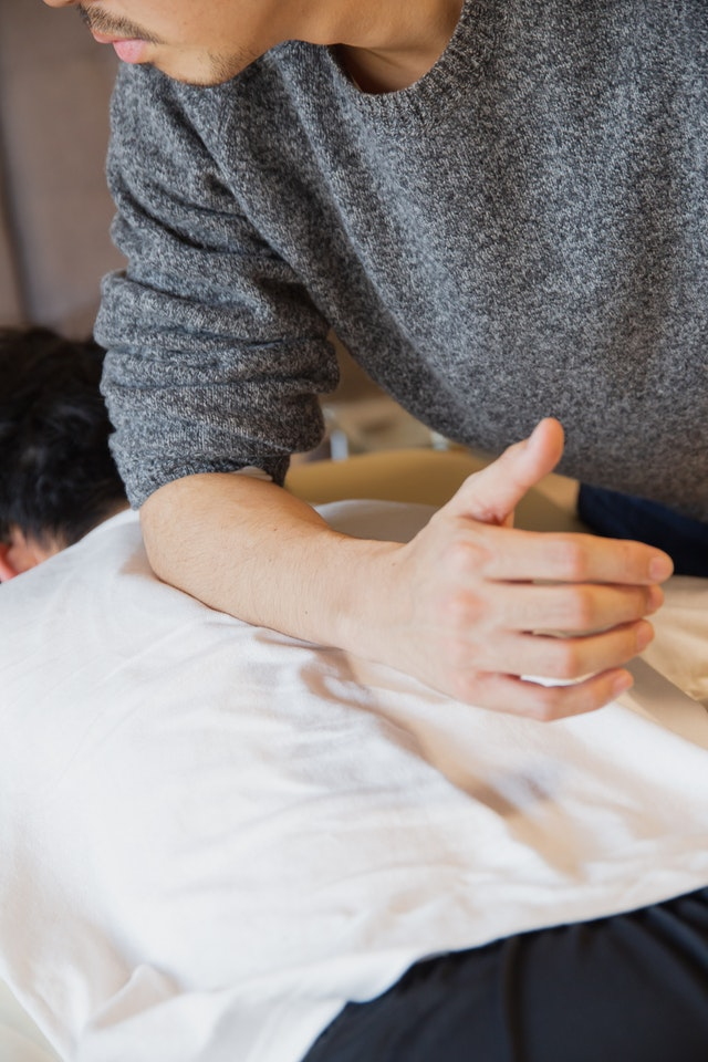 5 Best Osteopaths in Los Angeles