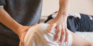 5 Best Osteopaths in San Diego