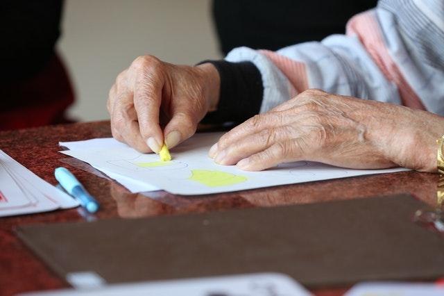 5 Best Nursing Homes in Columbus