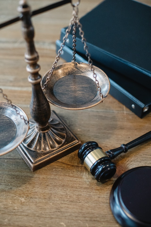5 Best Personal Injury Attorneys in Los Angeles