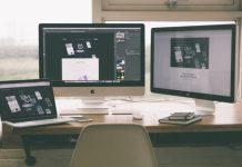 5 Best Web Designers in San Francisco