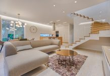 5 Best Interior Designers in Philadelphia
