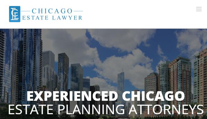 5 Best Estate Planning Attorneys in Chicago1