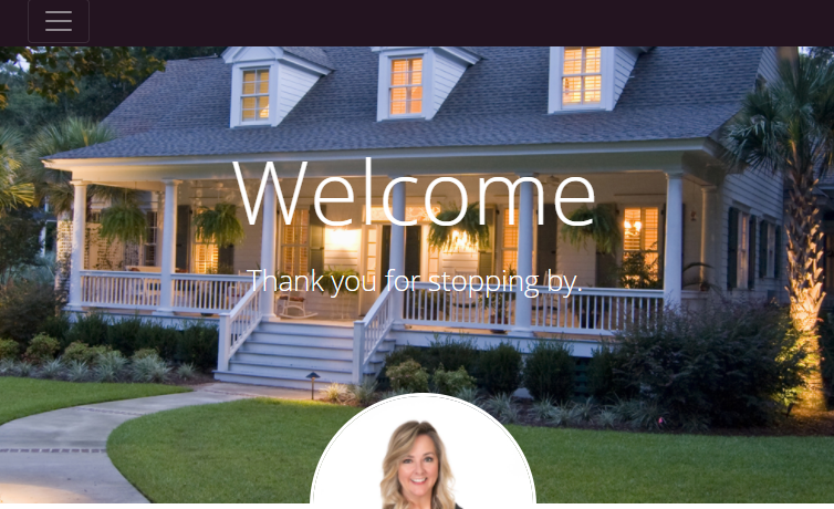 5 Best Real Estate Agents in Fort Worth2