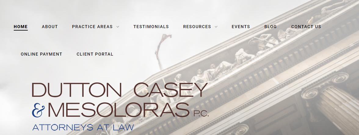 5 Best Estate Planning Attorneys in Chicago3