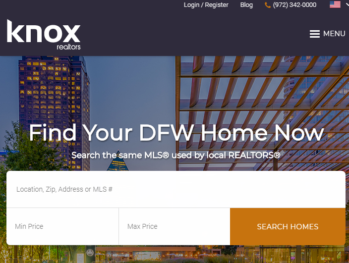 5 Best Real Estate Agents in Dallas 3