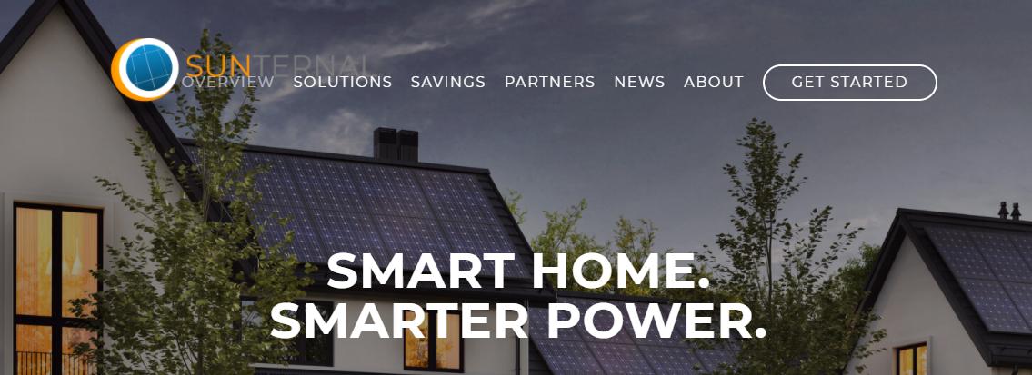 5 Best Solar Panel Maintenance in San Jose1