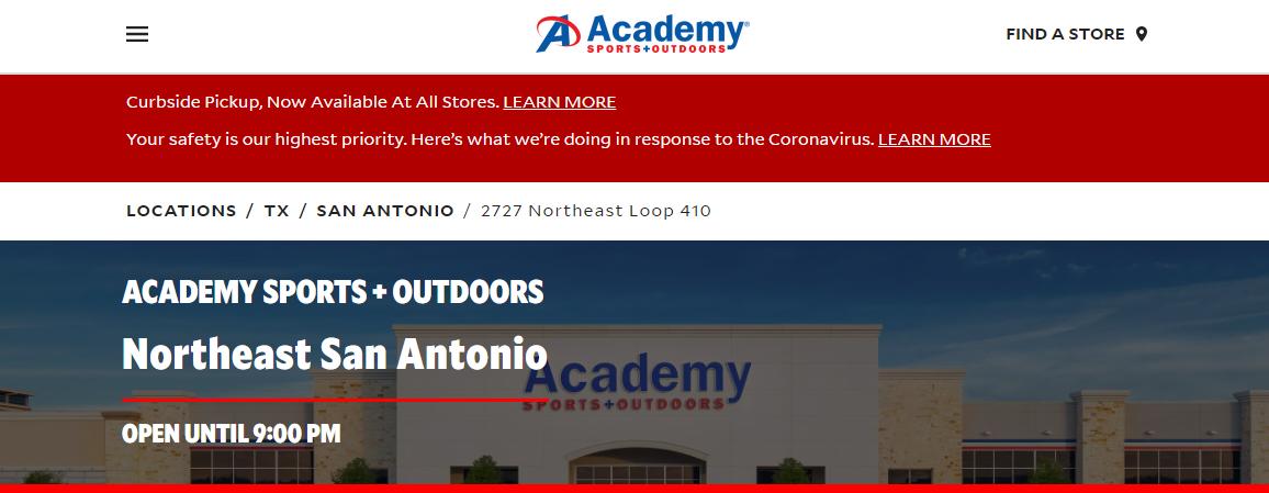 5 Best Sports in San Antonio2