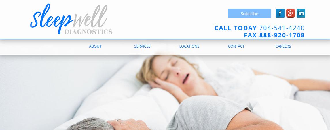 5 Best Sleep Clinics in Charlotte 1