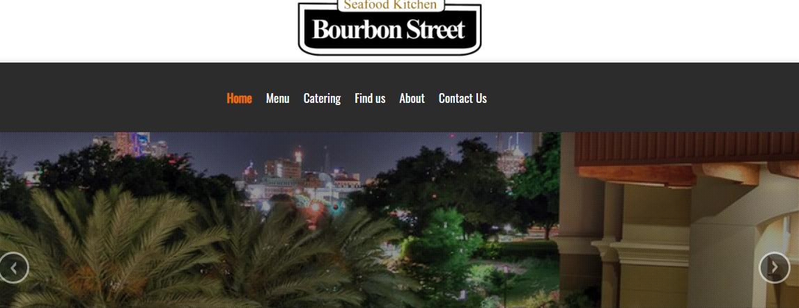 5 Best Seafood Restaurants in San Antonio 2