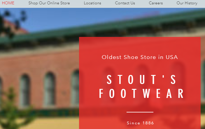 5 Best Shoe Stores in Indianapolis 2