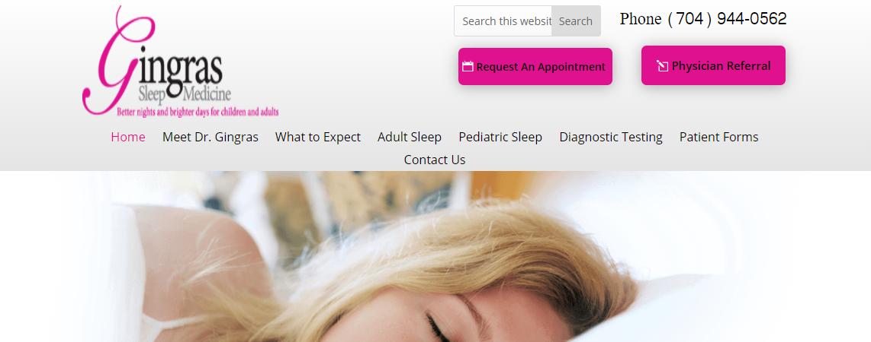 5 Best Sleep Clinics in Charlotte 2
