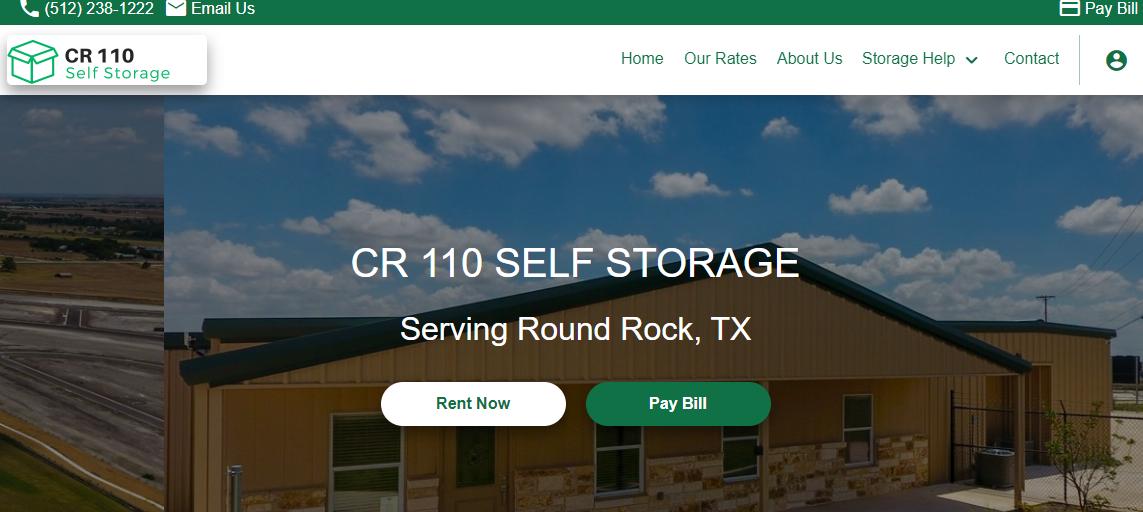 5 Best Storage in Austin2