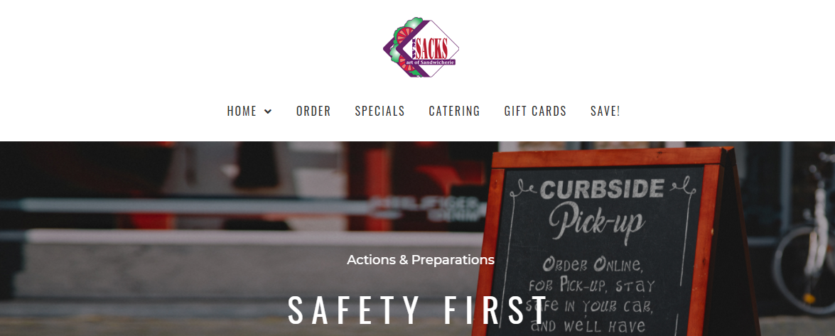 5 Best Sandwich Shops in Phoenix 2