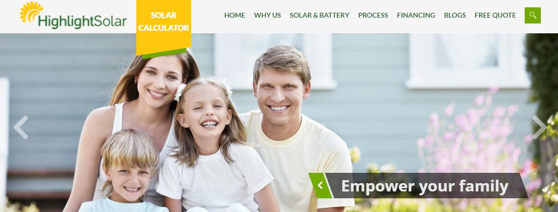 5 Best Solar Panel Maintenance in San Jose3