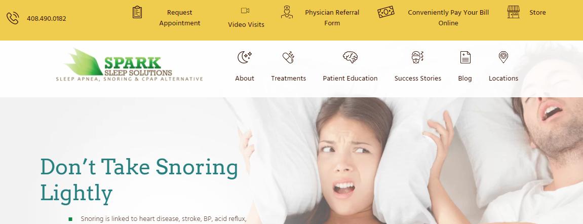 5 Best Sleep Clinics in San Jose 3