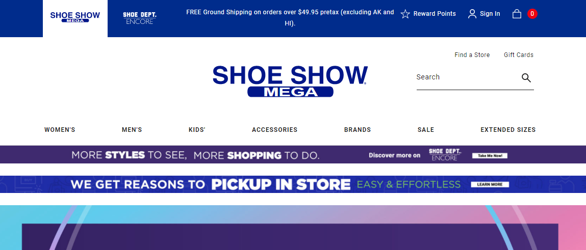 5 Best Shoe Stores in Indianapolis 3