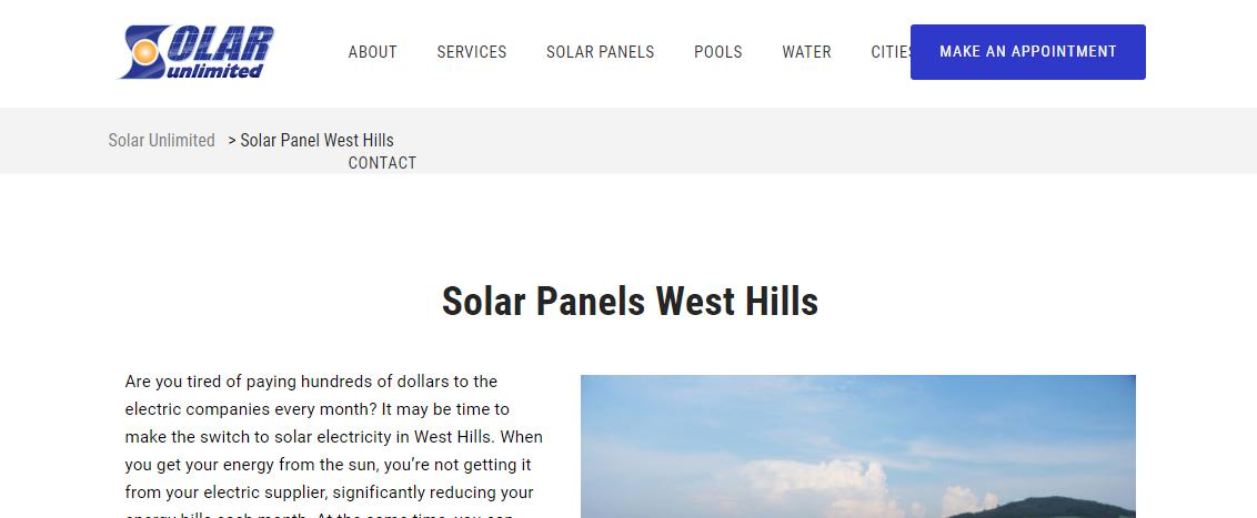 5 Best Solar Battery Installers in Los Angeles 3