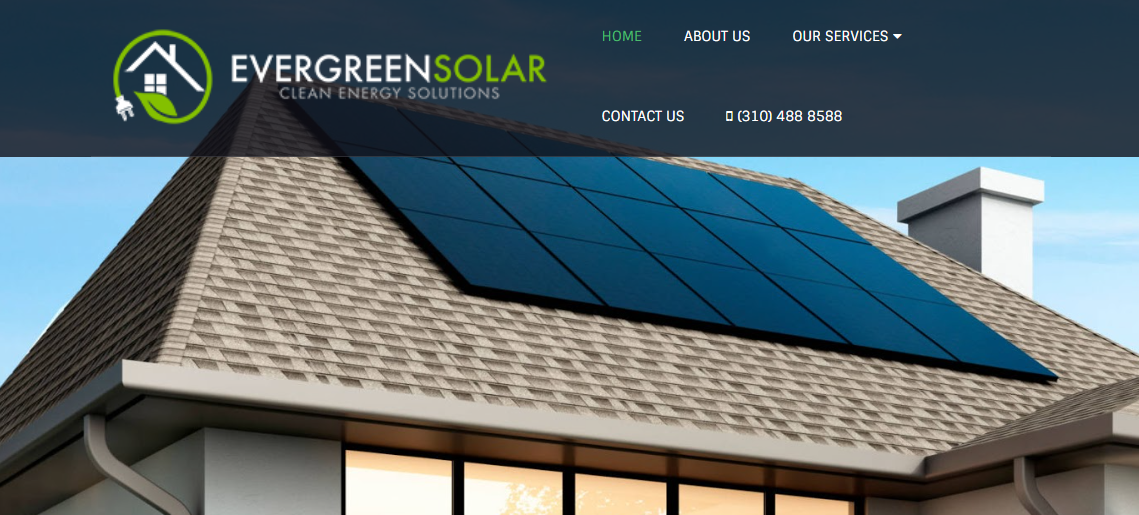 5 Best Solar Battery Installers in Los Angeles 4