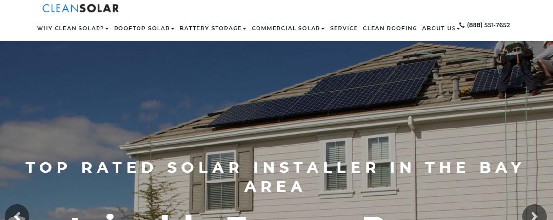 5 Best Solar Panel Maintenance in San Jose4