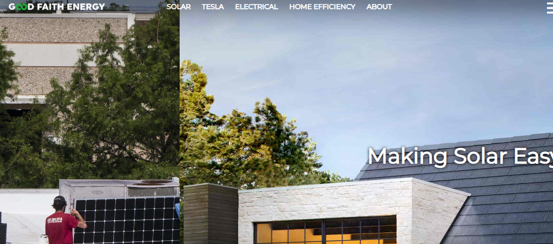 5 Best Solar Panel Maintenance in Dallas 4