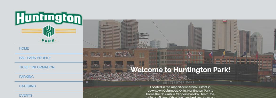 5 Best Stadiums in Columbus4