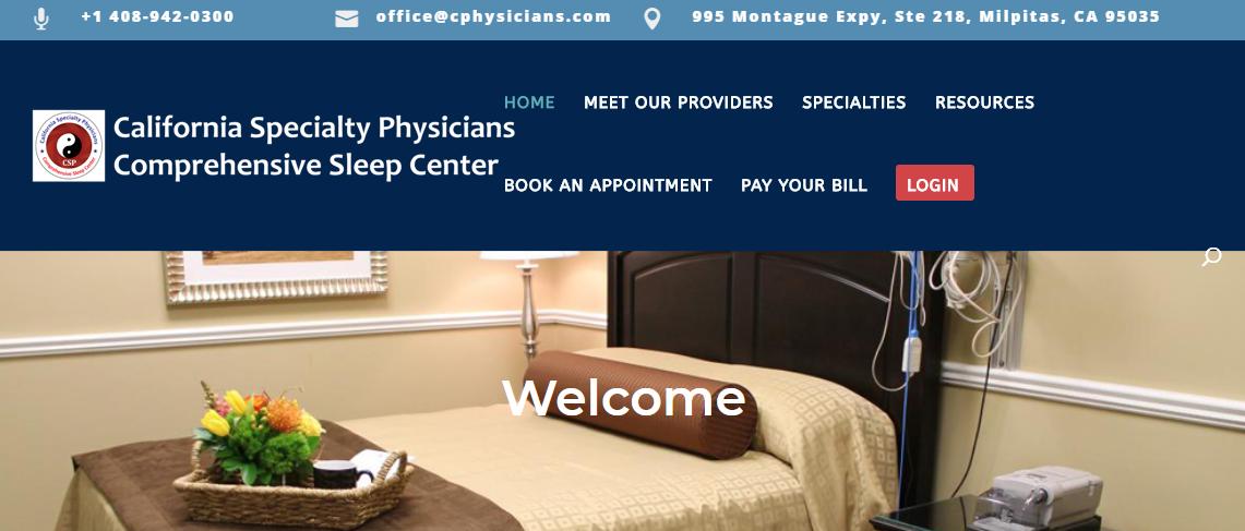 5 Best Sleep Clinics in San Jose 5