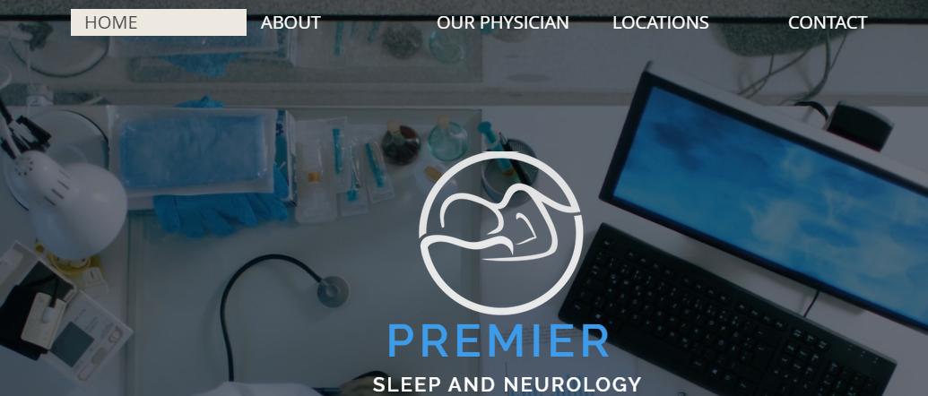 5 Best Sleep Clinics in Charlotte 5