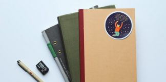 5 Best Stationery in Dallas