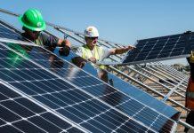 5 Best Solar Panel Maintenance in Dallas