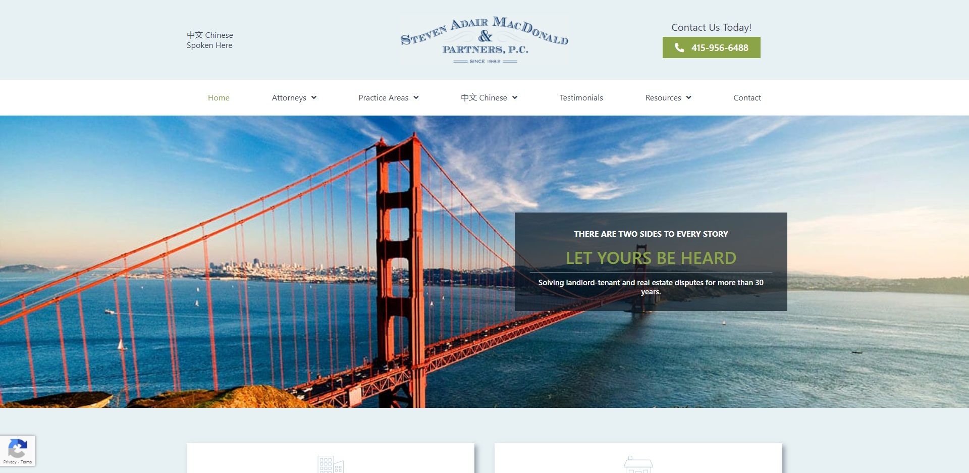 5 Best Real Estate Attorneys in San Francisco
