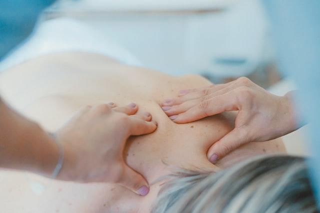 5 Best Chiropractors in San Diego