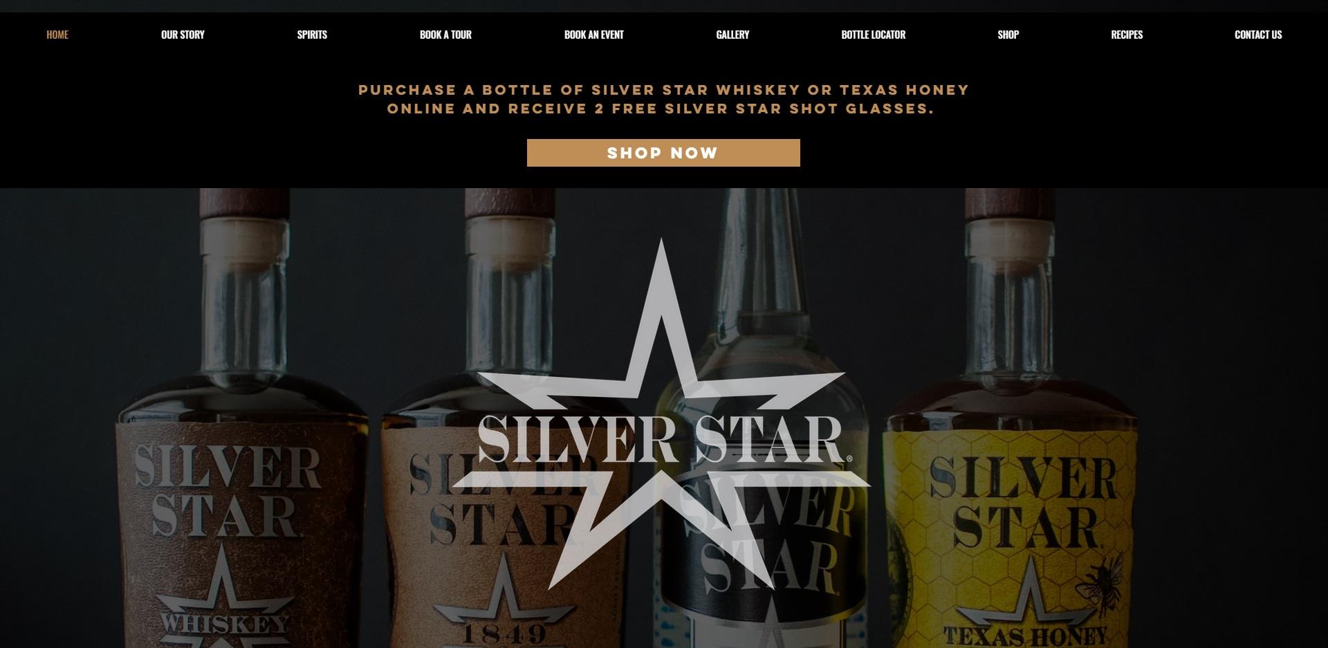 5 Best Distilleries in Fort Worth