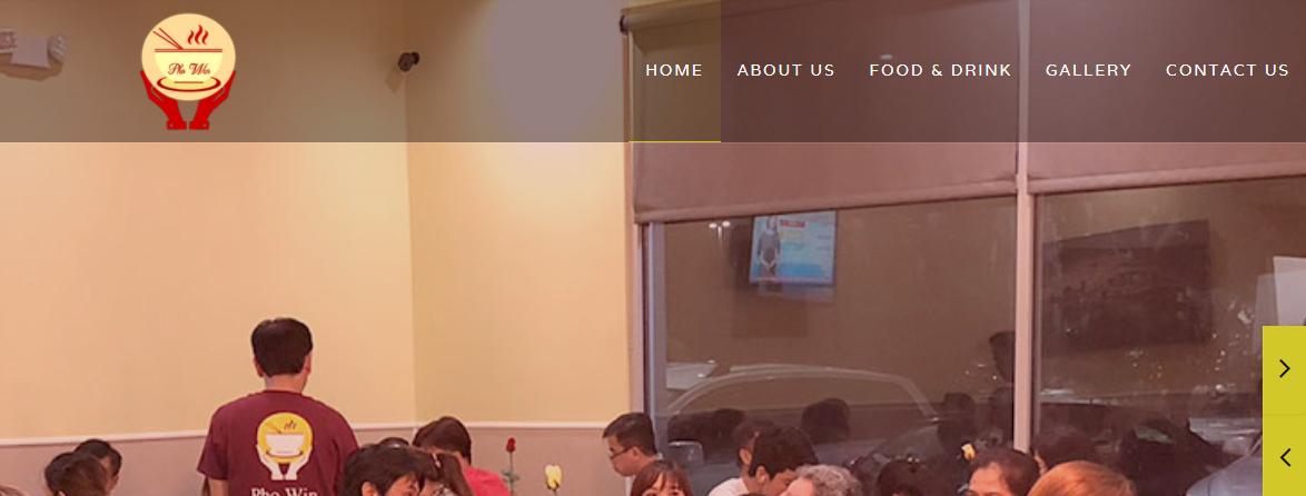 5 Best Vietnamese Restaurants in San Antonio 1