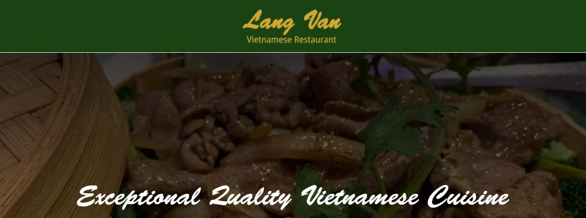 5 Best Vietnamese Restaurants in Charlotte2