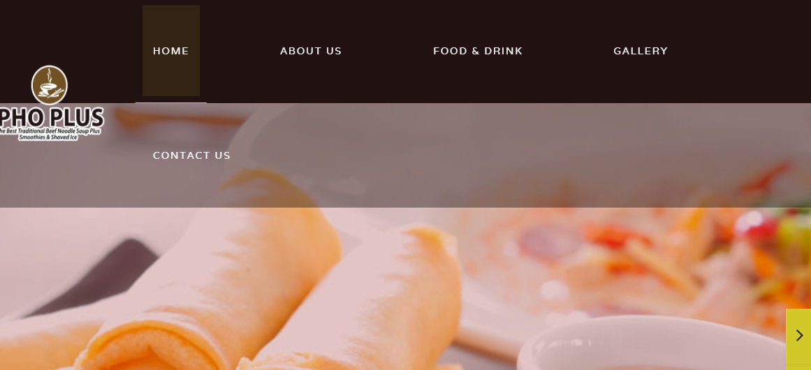 5 Best Vietnamese Restaurants in San Antonio 2