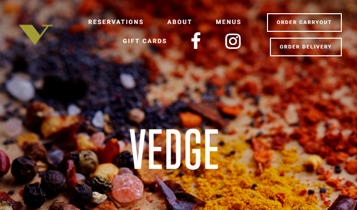 5 Best Vegan Restaurants in Philadelphia2