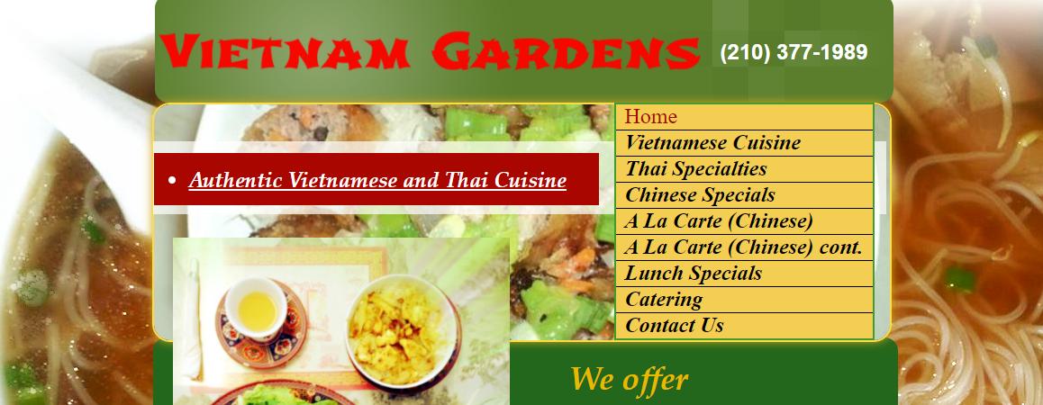 5 Best Vietnamese Restaurants in San Antonio 3