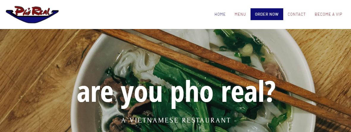 5 Best Vietnamese Restaurants in Charlotte4