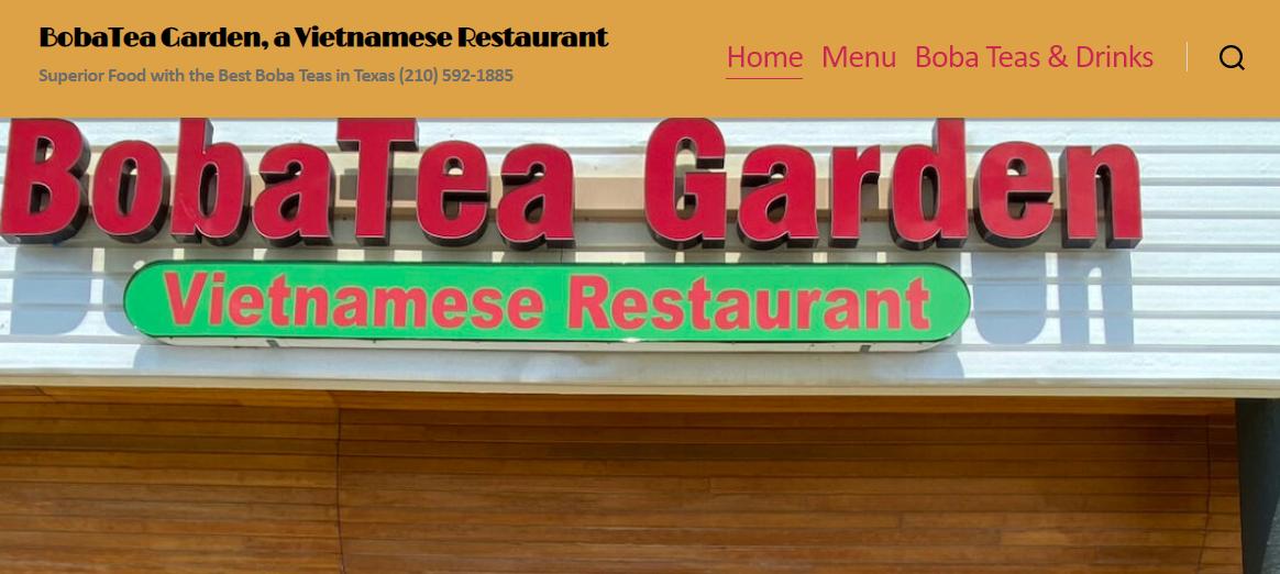 5 Best Vietnamese Restaurants in San Antonio 4