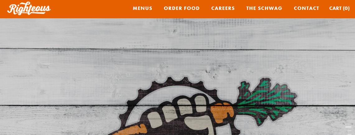 5 Best Vegan Restaurants in Fort Worth4