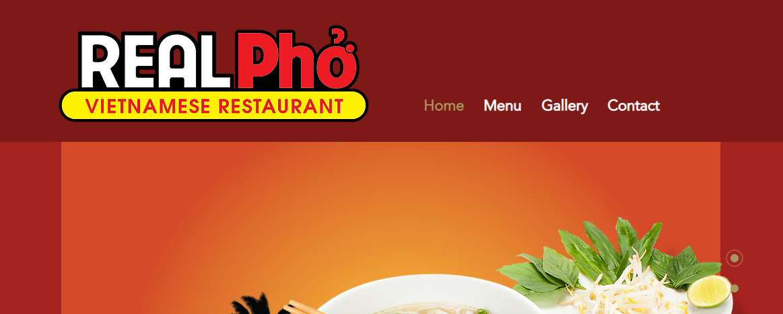 5 Best Vietnamese Restaurants in San Antonio 5